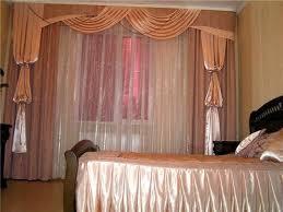 rideaux décoration intérieure salon decoration rideau decoration interieur a cdfd ab f c fb deco