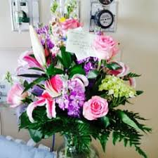 florist orlando bay hill florist 30 photos 12 reviews florists 7784 west