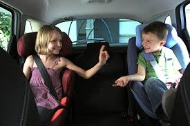 prevention routiere siege auto un siège auto ou réhausseur jusqu à quel âge
