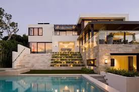 Modern Contemporary House Fashionable Modern Contemporary House Plans Plan Interior