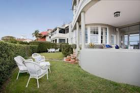 property details sydney sotheby s international realty cullen house glamorous whole floor garden apartment with harbour views woollahra cullen house 1 333 edgecliff road