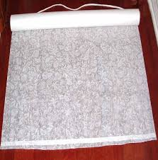 ivory aisle runner wedding accessories a grand event