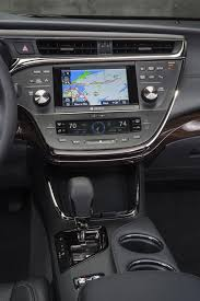 2014 toyota avalon xle touring hybrid toyota avalon enters second year of bold redesign with additional