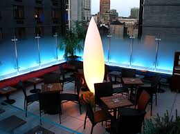 Google Top Bar 106 Best Skybars Images On Pinterest Rooftops Google Images And