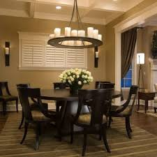 Bobs Furniture Dining Table Bobs Furniture Dining Room Sets Ideas For Transitional Dining Room