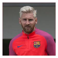 mens haircuts portland plus blowout haircut 2 u2013 all in men haicuts
