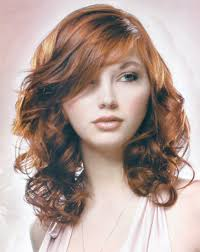 what is the difference between layering and tapering agreeable short to medium layered hairstyles with bangs for women