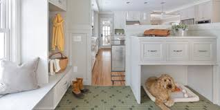 Houzz Entryway 10 Ways To Transform A Nook Huffpost