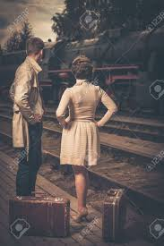 vintage train stock photos royalty free vintage train images and
