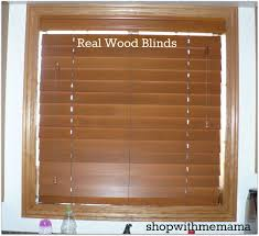 Argos Wooden Venetian Blinds Real Wood Plantation Shutters Venetianinds Made To Measure Uk Mm