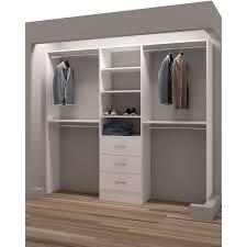 placard chambre ikea placard chambre ikea à dernier extérieur couleur aboutshiva com