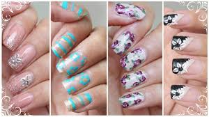 21 extraordinary tools needed for nail art u2013 slybury com