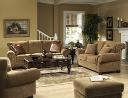 Rustic Livingroom Furniture Furniture Traditional 5 Piece Living Room Furniture Sets With