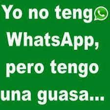 imagenes chidas para whatsapp gratis imagenes chidas de amor con frases y mensajes para whatsapp