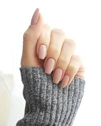 nail design center sã d the lazy s guide to getting the manicure lazy