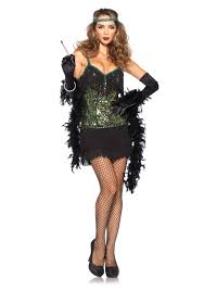irish halloween costume peacock flapper fancy dress ireland halloween costumes ireland