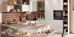 confo cuisine meuble de cuisine conforama evtod