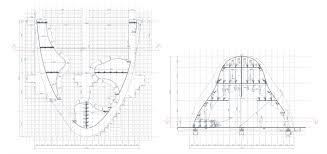 Moma Floor Plan Temp U0027l