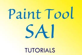 coloring tutorial and sai tips by dymaraway on deviantart
