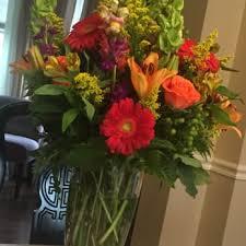 flower delivery baltimore flowers fancies 120 photos 31 reviews florists 11404