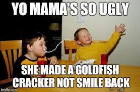 Cracker Memes - goldfish cracker memes memes pics 2018