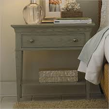 American Drew Nightstand Collection In American Drew Nightstand American Drew Ash Park 1