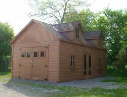 garages u0026 workshops bldg plans horse lovers store horse