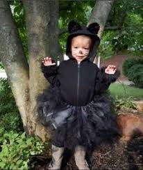 Coolest Toddler Halloween Costumes Coolest Homemade Trash Halloween Costume Idea Halloween