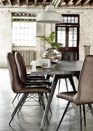 dining room sets leather chairs looking for the perfect dining chair you u0027ve found it with our