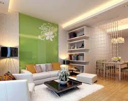 living room wall paintings nippon paint design living room wall paintings for ideas decor