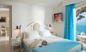 bedrooms master bedroom decor bedroom design design my bedroom