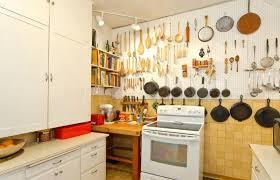 Pegboard Ideas Kitchen Pegboard Bedroom Peg Board Storage Wall Pegboard Bedroom Ideas