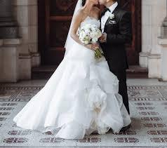 Designer Wedding Dresses Vera Wang Vera Wang Katherine Wedding Dress On Sale 54 Off