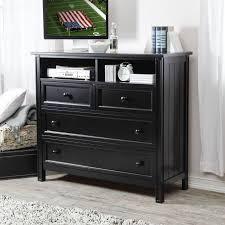 Bedroom Dresser Covers Best Bedroom Dresser Covers Including Gallery Pict Diy Turned Tv