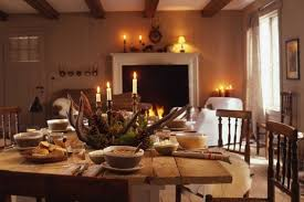 home interior decorating home interior decorating in style decorating with candles