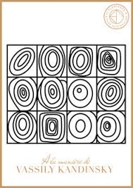 pin by adri mami on coloring pages pinterest picasso coloring