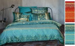 Duvet 100 Cotton Duvet Cover 100 Cotton Satin Vasari Bassetti