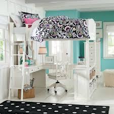 Best Bedroom Images On Pinterest Bedroom Ideas Big Girl - Girls teenage bedroom ideas