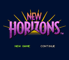 emuparadise uncharted uncharted waters new horizons usa rom snes roms emuparadise