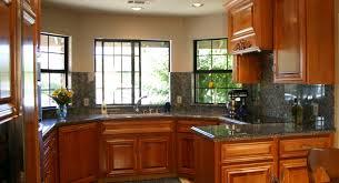 Kitchen Cabinet Outlet Southington Ct Advantageous Led Direct Wire Under Cabinet Lighting Tags