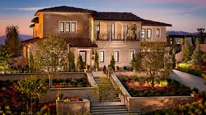 Home Design Center San Diego New Homes In San Diego San Diego Home Builders Calatlantic Homes