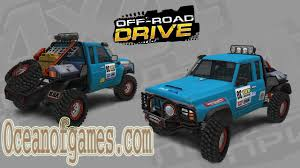 bmw rally off road road drive 2011 free download