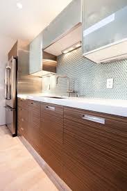 Images Of Modern Kitchen Cabinets Top 9 Hardware Styles For Flat Panel Kitchen Cabinets