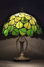 Small Table Lamps by 90 Best Louis Comfort Tiffany Lamps Images On Pinterest Louis
