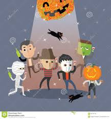 free halloween graphic halloween at the y chasco ymca round rock tx october 25 2014 free