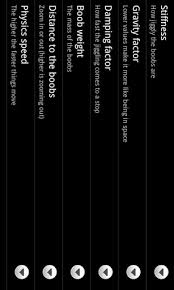 iboobs apk iboobs android apps apk 2473274 iboobs app software