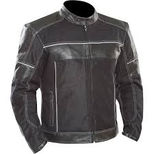 mc jacket motorcycle jackets sedici