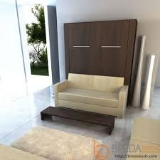 Sofa Murphy Beds by 41 Best Murphy Bed Images On Pinterest Bed Ideas Bedroom Ideas