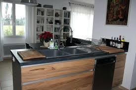 photos de cuisines contemporaines cuisine chene moderne cuisines contemporaines cuisine chane poutre