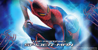 amazing spider man image gallery collider
